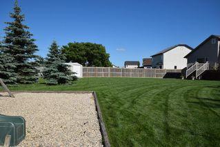 Photo 22: 50 Marseilles Close in Winnipeg: West Kildonan / Garden City Residential for sale (North West Winnipeg)  : MLS®# 1616686