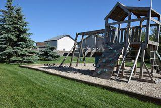 Photo 23: 50 Marseilles Close in Winnipeg: West Kildonan / Garden City Residential for sale (North West Winnipeg)  : MLS®# 1616686