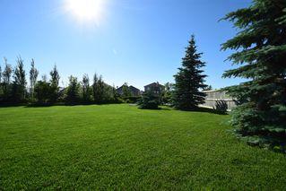 Photo 25: 50 Marseilles Close in Winnipeg: West Kildonan / Garden City Residential for sale (North West Winnipeg)  : MLS®# 1616686