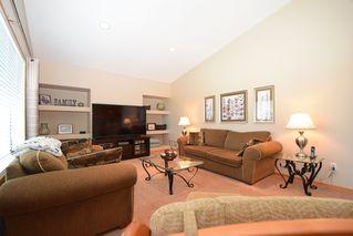 Photo 28: 50 Marseilles Close in Winnipeg: West Kildonan / Garden City Residential for sale (North West Winnipeg)  : MLS®# 1616686