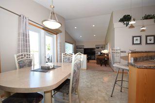 Photo 31: 50 Marseilles Close in Winnipeg: West Kildonan / Garden City Residential for sale (North West Winnipeg)  : MLS®# 1616686