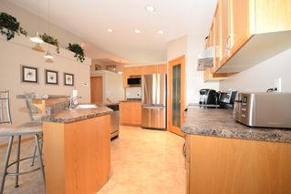 Photo 30: 50 Marseilles Close in Winnipeg: West Kildonan / Garden City Residential for sale (North West Winnipeg)  : MLS®# 1616686