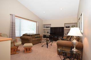 Photo 27: 50 Marseilles Close in Winnipeg: West Kildonan / Garden City Residential for sale (North West Winnipeg)  : MLS®# 1616686