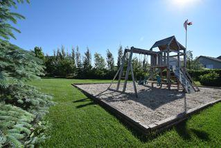 Photo 24: 50 Marseilles Close in Winnipeg: West Kildonan / Garden City Residential for sale (North West Winnipeg)  : MLS®# 1616686