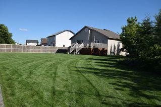 Photo 21: 50 Marseilles Close in Winnipeg: West Kildonan / Garden City Residential for sale (North West Winnipeg)  : MLS®# 1616686