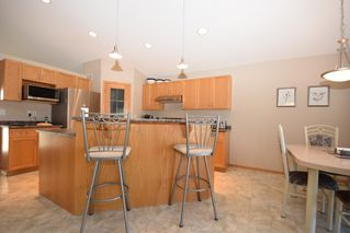 Photo 29: 50 Marseilles Close in Winnipeg: West Kildonan / Garden City Residential for sale (North West Winnipeg)  : MLS®# 1616686