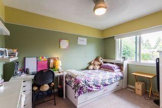 Photo 10: 11981 210 Street in Maple Ridge: Southwest Maple Ridge House for sale : MLS®# R2089588
