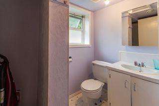 Photo 17: 11981 210 Street in Maple Ridge: Southwest Maple Ridge House for sale : MLS®# R2089588