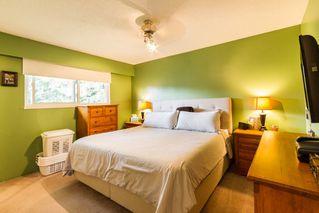 Photo 8: 11981 210 Street in Maple Ridge: Southwest Maple Ridge House for sale : MLS®# R2089588