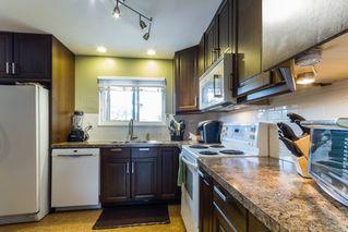 Photo 6: 11981 210 Street in Maple Ridge: Southwest Maple Ridge House for sale : MLS®# R2089588