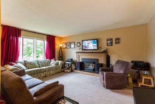 Photo 2: 11981 210 Street in Maple Ridge: Southwest Maple Ridge House for sale : MLS®# R2089588
