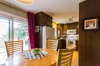 Photo 7: 11981 210 Street in Maple Ridge: Southwest Maple Ridge House for sale : MLS®# R2089588