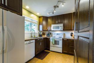 Photo 5: 11981 210 Street in Maple Ridge: Southwest Maple Ridge House for sale : MLS®# R2089588