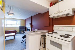 Photo 14: 11981 210 Street in Maple Ridge: Southwest Maple Ridge House for sale : MLS®# R2089588