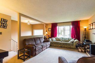 Photo 13: 11981 210 Street in Maple Ridge: Southwest Maple Ridge House for sale : MLS®# R2089588