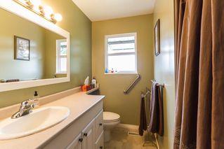 Photo 11: 11981 210 Street in Maple Ridge: Southwest Maple Ridge House for sale : MLS®# R2089588