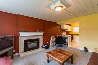 Photo 15: 11981 210 Street in Maple Ridge: Southwest Maple Ridge House for sale : MLS®# R2089588