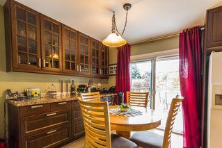 Photo 4: 11981 210 Street in Maple Ridge: Southwest Maple Ridge House for sale : MLS®# R2089588