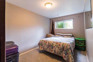 Photo 16: 11981 210 Street in Maple Ridge: Southwest Maple Ridge House for sale : MLS®# R2089588