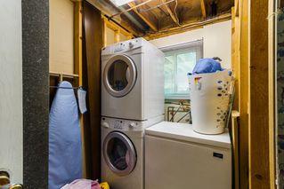 Photo 18: 11981 210 Street in Maple Ridge: Southwest Maple Ridge House for sale : MLS®# R2089588