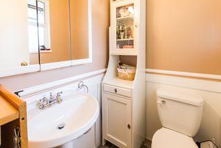 Photo 9: 11981 210 Street in Maple Ridge: Southwest Maple Ridge House for sale : MLS®# R2089588
