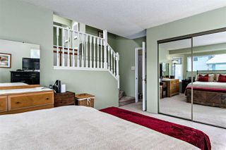 Photo 11: 18 1195 FALCON Drive in Coquitlam: Eagle Ridge CQ Townhouse for sale : MLS®# R2097188
