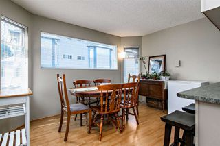 Photo 6: 18 1195 FALCON Drive in Coquitlam: Eagle Ridge CQ Townhouse for sale : MLS®# R2097188
