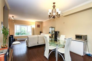 "Photo 6: 6 7393 TURNILL Street in Richmond: McLennan North Townhouse for sale in ""Karat"" : MLS®# R2098805"