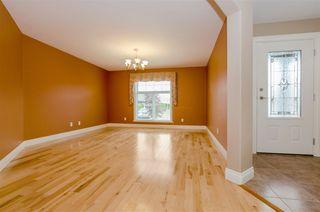 Photo 10: 23 45752 STEVENSON Road in Chilliwack: Sardis East Vedder Rd House for sale (Sardis)  : MLS®# R2104703