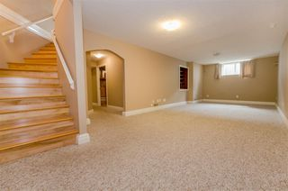 Photo 12: 23 45752 STEVENSON Road in Chilliwack: Sardis East Vedder Rd House for sale (Sardis)  : MLS®# R2104703