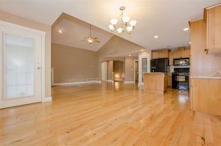 Photo 2: 23 45752 STEVENSON Road in Chilliwack: Sardis East Vedder Rd House for sale (Sardis)  : MLS®# R2104703