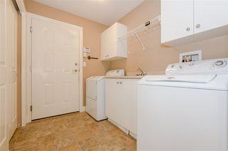 Photo 14: 23 45752 STEVENSON Road in Chilliwack: Sardis East Vedder Rd House for sale (Sardis)  : MLS®# R2104703