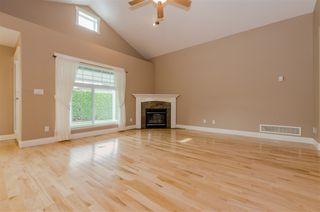Photo 9: 23 45752 STEVENSON Road in Chilliwack: Sardis East Vedder Rd House for sale (Sardis)  : MLS®# R2104703