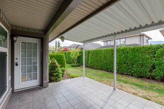 Photo 17: 23 45752 STEVENSON Road in Chilliwack: Sardis East Vedder Rd House for sale (Sardis)  : MLS®# R2104703