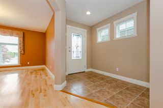 Photo 11: 23 45752 STEVENSON Road in Chilliwack: Sardis East Vedder Rd House for sale (Sardis)  : MLS®# R2104703