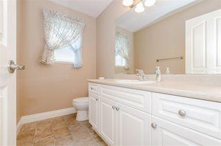 Photo 6: 23 45752 STEVENSON Road in Chilliwack: Sardis East Vedder Rd House for sale (Sardis)  : MLS®# R2104703