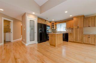 Photo 8: 23 45752 STEVENSON Road in Chilliwack: Sardis East Vedder Rd House for sale (Sardis)  : MLS®# R2104703