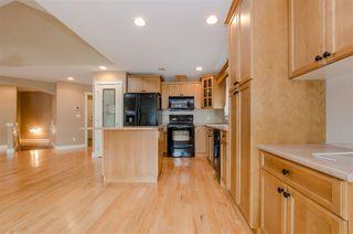 Photo 3: 23 45752 STEVENSON Road in Chilliwack: Sardis East Vedder Rd House for sale (Sardis)  : MLS®# R2104703