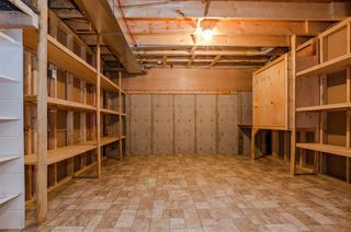 Photo 13: 23 45752 STEVENSON Road in Chilliwack: Sardis East Vedder Rd House for sale (Sardis)  : MLS®# R2104703