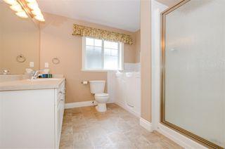 Photo 5: 23 45752 STEVENSON Road in Chilliwack: Sardis East Vedder Rd House for sale (Sardis)  : MLS®# R2104703