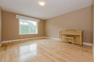 Photo 4: 23 45752 STEVENSON Road in Chilliwack: Sardis East Vedder Rd House for sale (Sardis)  : MLS®# R2104703