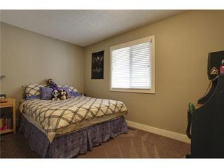 Photo 11: 439 PARKVIEW Crescent SE in Calgary: Bungalow for sale : MLS®# C3526414
