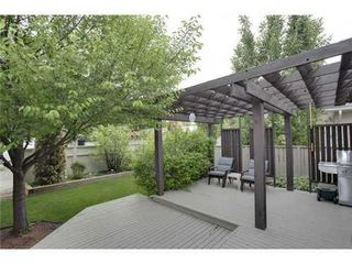 Photo 19: 439 PARKVIEW Crescent SE in Calgary: Bungalow for sale : MLS®# C3526414