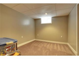 Photo 14: 439 PARKVIEW Crescent SE in Calgary: Bungalow for sale : MLS®# C3526414