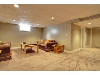 Photo 16: 439 PARKVIEW Crescent SE in Calgary: Bungalow for sale : MLS®# C3526414