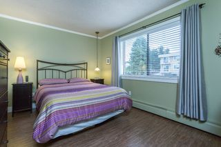 "Photo 12: 425 665 E 6TH Avenue in Vancouver: Mount Pleasant VE Condo for sale in ""MCALLISTER HOUSE"" (Vancouver East)  : MLS®# R2105246"