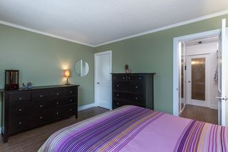 """Photo 14: 425 665 E 6TH Avenue in Vancouver: Mount Pleasant VE Condo for sale in """"MCALLISTER HOUSE"""" (Vancouver East)  : MLS®# R2105246"""