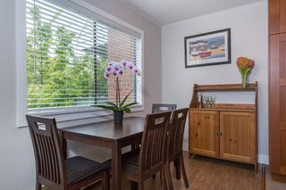 "Photo 8: 425 665 E 6TH Avenue in Vancouver: Mount Pleasant VE Condo for sale in ""MCALLISTER HOUSE"" (Vancouver East)  : MLS®# R2105246"