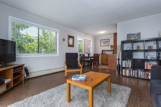 "Photo 6: 425 665 E 6TH Avenue in Vancouver: Mount Pleasant VE Condo for sale in ""MCALLISTER HOUSE"" (Vancouver East)  : MLS®# R2105246"