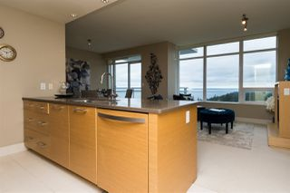 """Photo 6: 1503 15152 RUSSELL Avenue: White Rock Condo for sale in """"Miramar """"A"""""""" (South Surrey White Rock)  : MLS®# R2105212"""